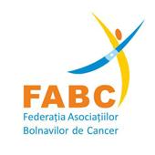 Federatia Asociatiilor Bolnavilor de Cancer