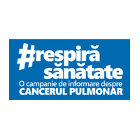 respira_sanatate