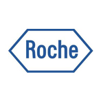 Roche Romania