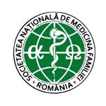 Socientatea Nationala de Medicina Familiei